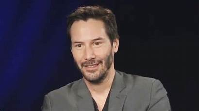 Reeves Keanu Awkward Giphy Reaction Gifs Crazy