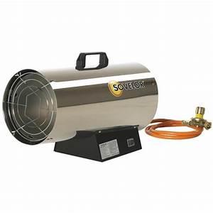 Chauffage Air Air : chauffage air pulse loc 39 assiette ~ Melissatoandfro.com Idées de Décoration