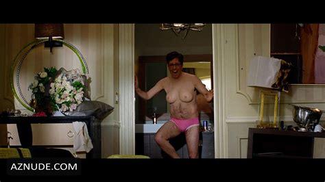 The Hangover Part Iii Nude Scenes Aznude Men