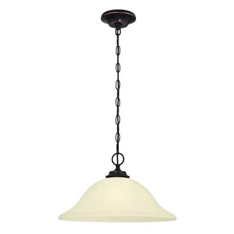 westinghouse 63043 pendant light fixture