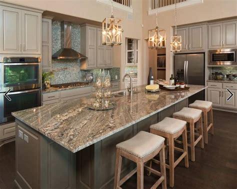 kitchen granite ideas white granite is still the most popular kitchen