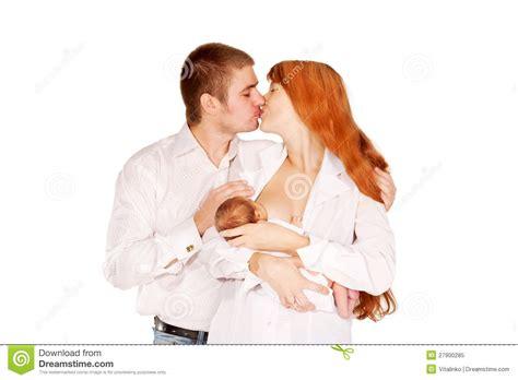 Breast Milk Feeding Men Hot Girls Wallpaper
