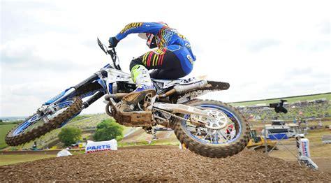 motocross racing bikes get dirty dirt bikes tm racing motorcycles tm racing