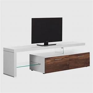 Alinea Meuble Tele : topmost 54 concept meuble tv alinea spectaculaire ~ Teatrodelosmanantiales.com Idées de Décoration