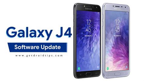 how to flash galaxy j4 j4sm j400f sm j415f android 9 0 pie firmware one ui with odin j400fxxu1are9 may security firmware for galaxy j4 2018 sm j400f