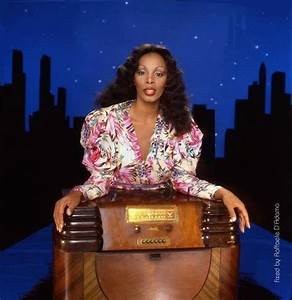 52 best images about Donna Summer on Pinterest   Theater ...