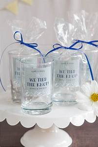 cheap shot glass wedding favors mini bridal With shot glass wedding favors