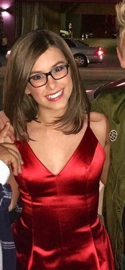 Image Of Madisyn Shipman