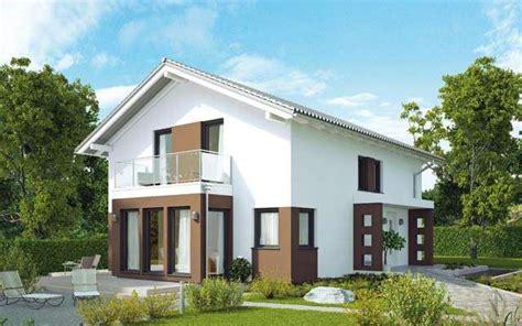 Haus Kaufen Koblenz Schweiz by Elk Living 145 Musterhaus In Offenburg