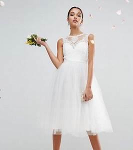 photo robe mariage civil asos 240eur With robe pour mariage cette combinaison chaine en or pour homme