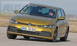 Neuer Vw Golf 8 2019 : vw golf 8 2019 technische daten ~ Haus.voiturepedia.club Haus und Dekorationen