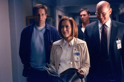 scully and scully ls mulder and scully mulder scully photo 8404376 fanpop