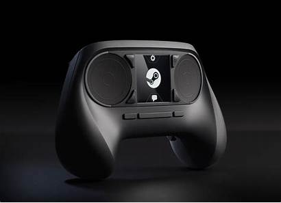 Steam Valve Box Gamer Controller Gaming Its