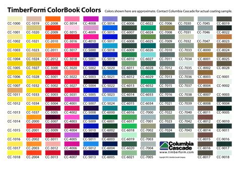 columbia colors bicycle management