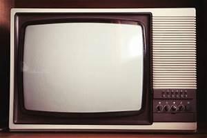 Fernseher Worauf Achten : gr ne streifen auf dem fernseher was tun ~ Markanthonyermac.com Haus und Dekorationen
