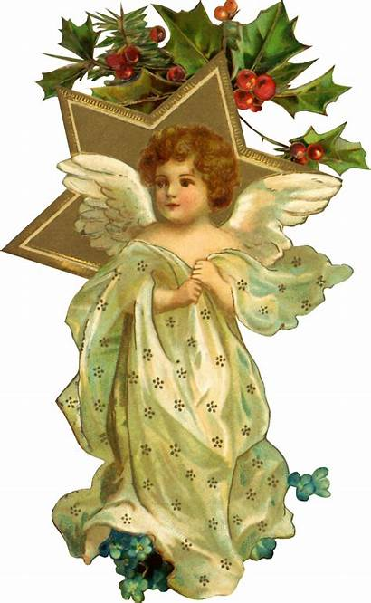Angels Islam Angel Fallen Animation Noel Ange