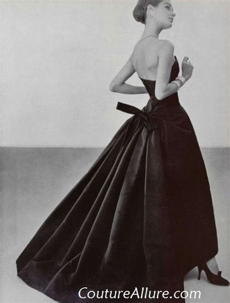 vintage evening gowns modern fashion styles
