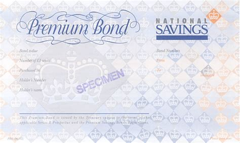 The winners of may's premium bond prize draw have been announced and there are two new millionaires. Premium bonds limit set to rise to £40,000   Money   The Guardian