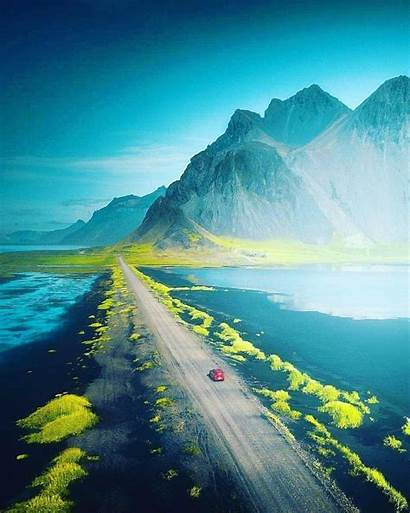 Wallpapers Travel Nature Wallpaperboat