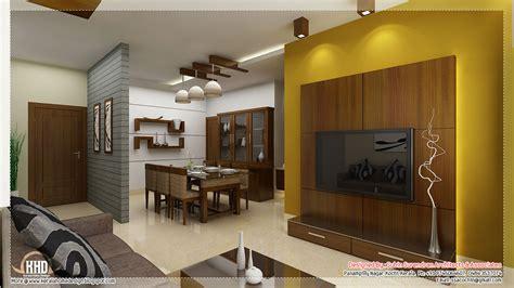 home interior design beautiful interior design ideas kerala home design and