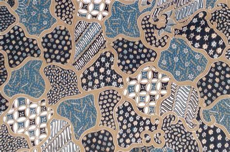 Sekar Batik motif batik sekar jagad graha batik