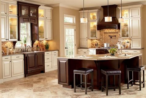 most popular cabinet color most popular kitchen cabinet colors right now home