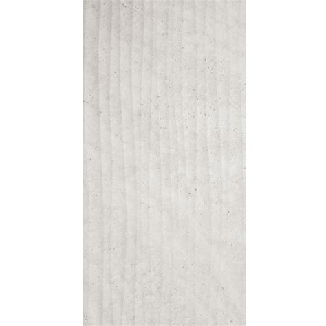 bct tiles  ditto wave decor light grey high definition
