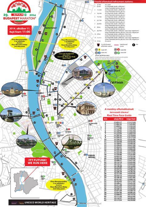 Pomniki, muzea budapeszt to piękne miasto z barwną historią i swoistym klimatem. To gdzie te maratony w 2015?   RunEat.pl