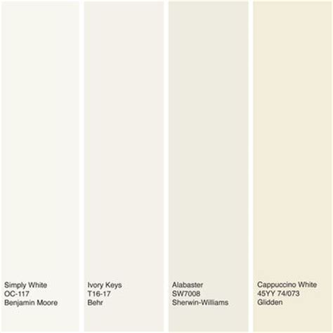 25 best ideas about sherwin williams alabaster on