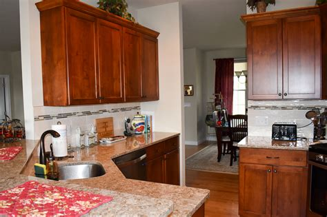 Cabinets To Go Manchester Nh by Manchester New Hshire Blair Cabinets