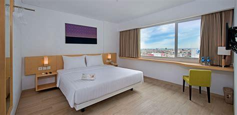 whiz hotel  intiwhiz international