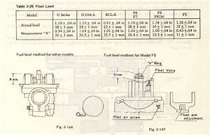Suzuki Snowmobile Engine Diagram1971 Mercruiser Sterndrive