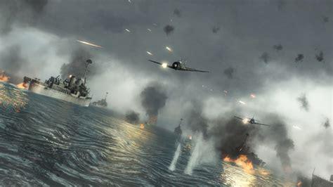 Call Of Duty World At War 1080p Wallpaper  Call Of Duty