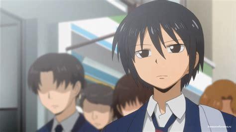 batch anime violet evergarden indoakatsuki nonton anime batch sub indo wisata