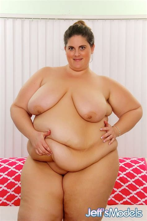 Fat And Sexy Bbw Erin Green By Matt The Great
