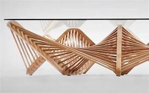 26 Perfect Complex Woodworking Projects egorlin com
