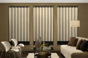 custom blinds curtains drapes blinds and shades