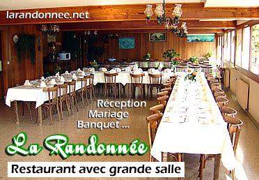restaurant avec salle pour anniversaire salle repas de famille sallanches
