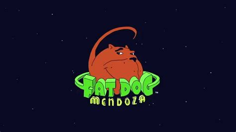 It was junk, sent by an unknown third party who is not using feedblitz to send their emails or manage their rss feeds. Fat Dog Mendoza Theme Song - YouTube