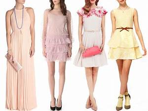 wedding guest dresses for spring 2013 spring pastel With spring wedding dress guest