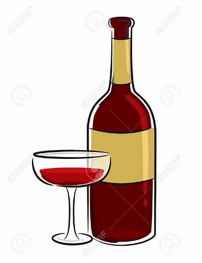 Wine Clipart Partner Icon Clipground Vector