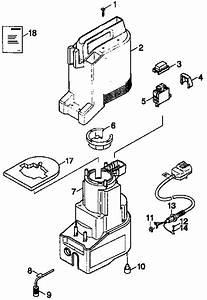 Craftsman 559741710 Pressure Washer Parts