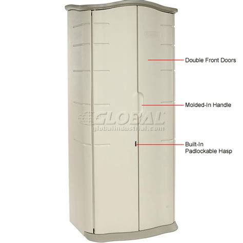 rubbermaid large vertical storage shed shelves buildings storage sheds sheds plastic rubbermaid