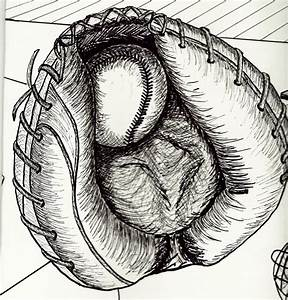 1000+ images about Drawings on Pinterest | 2d, Willow tree ...