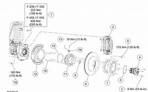 2001 F250 Front Axle Parts Diagram  U2022 Downloaddescargar Com