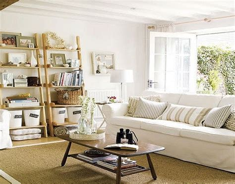 Cottage Decorating Ideas Pictures, English Country. How To Turn A Room Into A Closet. Rug Ideas For Family Room. Beach Room Ideas. Room Divider Curtain Ikea. Room Finder Nyc. Living Room Decorating. Rooms For Rent In Mcminnville Oregon. Dining Room Decore
