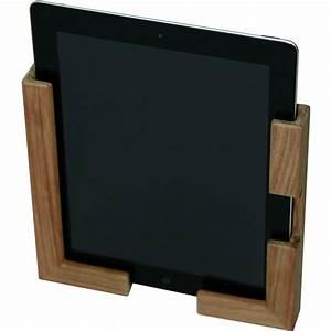 Tablet Online Kaufen : tablet halterung kaufen im awn online shop ~ Watch28wear.com Haus und Dekorationen