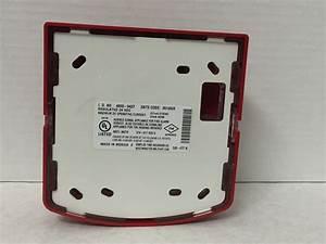 Simplex 4903-9427 - Firealarms Tv  U8ol0 U0026 39 S Fire