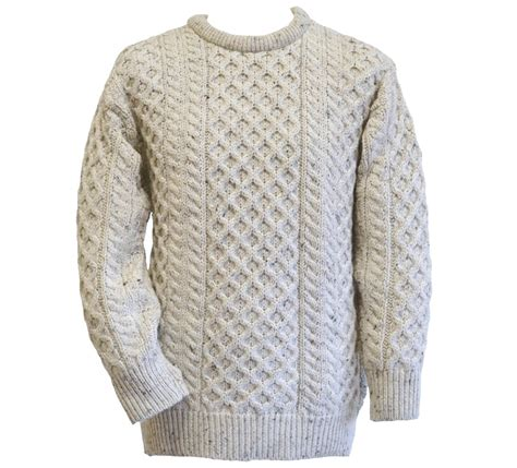 fisherman s sweater o 39 connell 39 s clothing mens sweaters