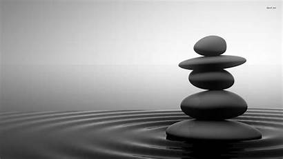 Zen Stones 3d Wallpaperjpg Wallpapersafari